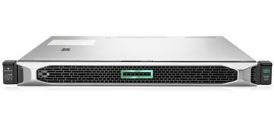 Servidor HPE DL160 GEN10 5218 1P 16G 8SFF SVR