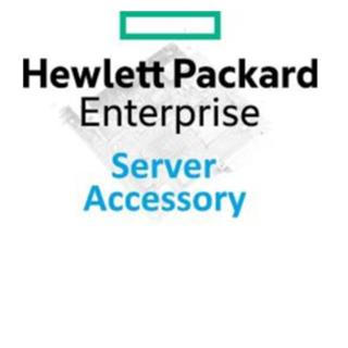 HPE DL180 GEN10 SFF BOX3 TO - STOCK .