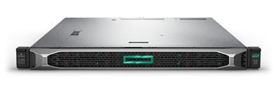 HPE DL325 GEN10 7282 1P 16G 8SFF SVR