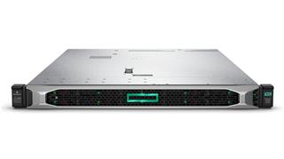 HPE DL360 GEN10 5220R 1P 32G STOCK  IN