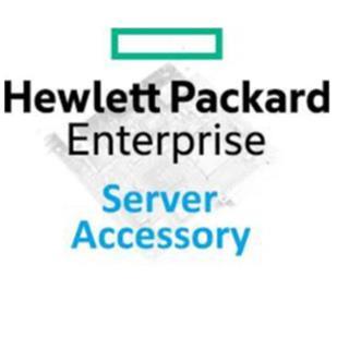 HPE DL360 GEN10 8SFF DP/USB/ODD     BLNK K