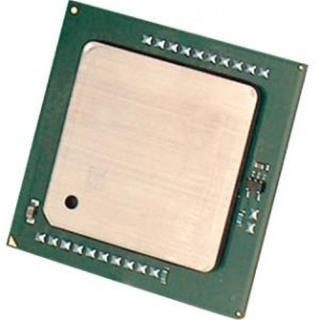 Intel GEN10 XEON-S 4114