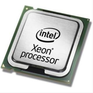 HPE DL380 GEN10 4110 XEON-S KIT     IN
