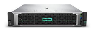 Servidor HPE DL380 GEN10 Xeon Silver 4208 1P 32GB ...