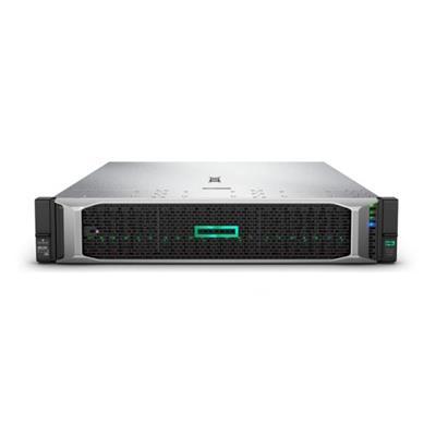 HPE DL380 GEN10 6226R 1P 32G STOCK  IN