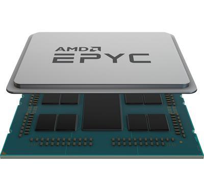 Procesador Hewlett Packard Enterprise AMD EPYC ...