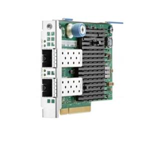 Tarjeta de Red Hp  HPE ETHERNET 10GB  2-PORT ...