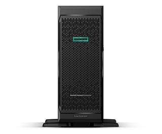 HPE HIT SERVERS TVL HPE ML350 Gen10 3204 1P 16G 4LFF Svr