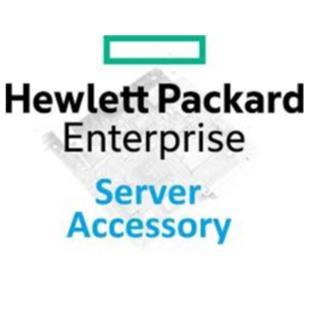 HPE HP KVM USB ADAPTER              HP KVM USB ...