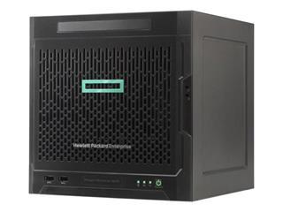 HPE MICROSVR G10 X3418 PERF-STOCK   IN