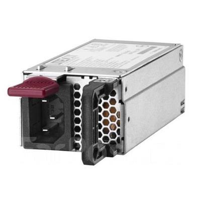 HPE ML110 GEN10 RPS ENABLEMENT      K