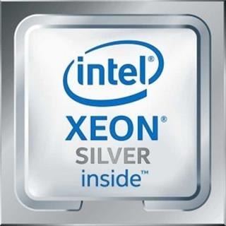 hpe-ml350-gen10-4110-xeon-s---------kit-_176965_8