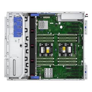 ML350 GEN10 5218 1P 32G 8SFF SVR