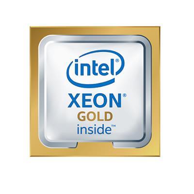 Procesador Hewlett Packard Enterprise Intel Xeon ...
