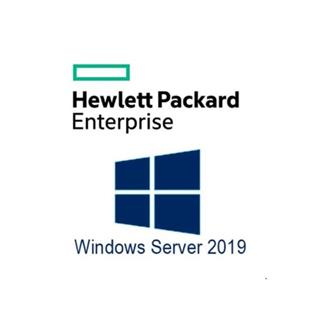 HPE MS WS19 (16-CORE) STD ADD LIC   EMEA ...