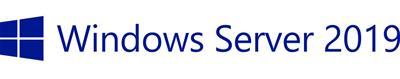hpe-ms-ws19-(2-core)-std-add-lic----emea_267183_3