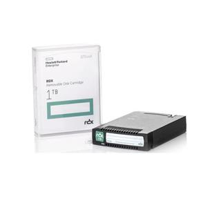 Disco Duro HPE RDX REMOVABLE DISK CARTRIDGE ...