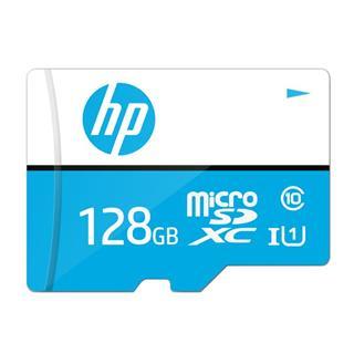 HPM HP Memoria micro SDHC 128GB UHS-I U1