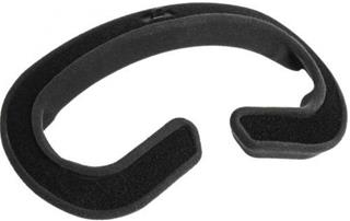HTC FACE GASKET - WIDE - PARA VIVE ORIGINAL