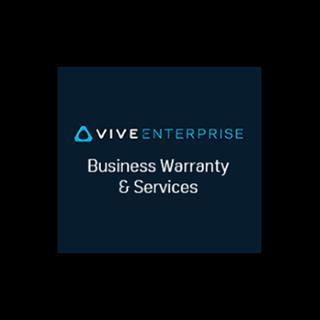 HTC LICENCIA BUSINESS WARRANTY SERVICE PARA VIVE ...