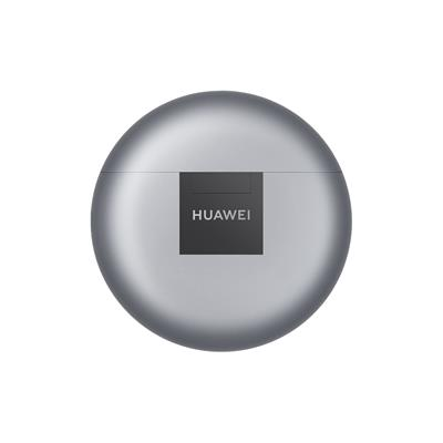 Huawei FREEBUDS 4 SILVER FROST WIRED