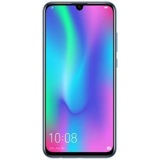 Huawei Honor 10 Lite 3GB 64GB 3Gb 6.21' Sky Blue