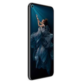 "Huawei Honor 20 6GB 128GB 6.26"" negro"