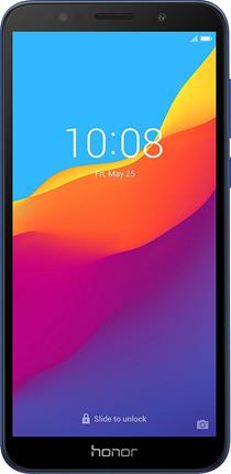 huawei-honor-7s-2gb-16gb-545-azul_209153_0