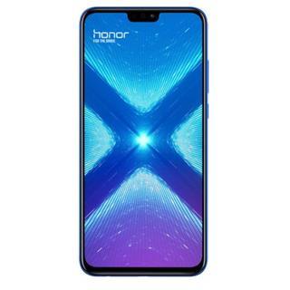 huawei-honor-8x-65p-4-128gb-blue_209152_10