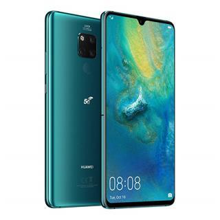 Huawei Mate 20X 5G 8GB 256GB 7.2' verde