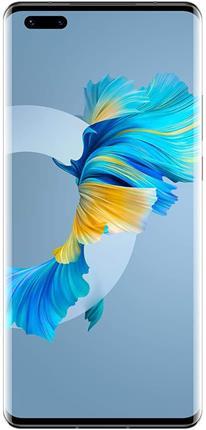Huawei Mate 40 Pro 8GB 256GB 6.7' negro