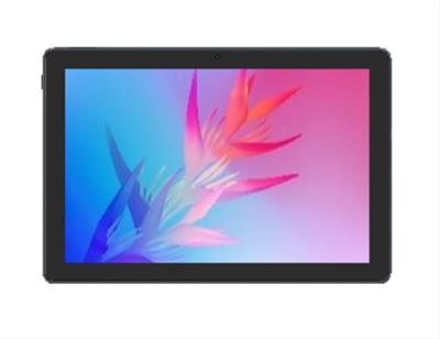 Huawei MatePad T10 WiFi 32GB 2GB