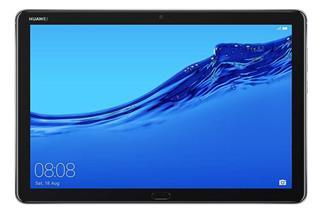 Huawei MEDIAPAD T5 10 WIFI (2+16GB)