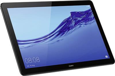 Huawei MediaPad T5 LTE 2GB 16GB incl. tarjeta Micro SD