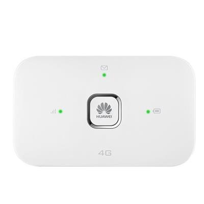 Modem Wifi Huawei E5576-322 4G-LTE