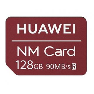 Huawei Nano Memory Card 128 Gb.