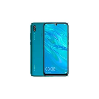 Huawei P Smart 2019 DS Midnight Black