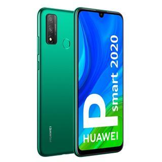 "Smartphone Huawei P Smart 2020 4GB 128GB 6.21"" ..."