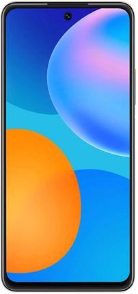 """Huawei P Smart 2021 4GB 128GB 6.67"""" dorado"""