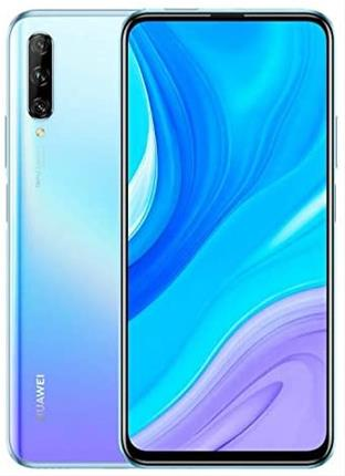 "Smartphone Huawei  P Smart Pro  6GB 128GB 6.6"" ..."