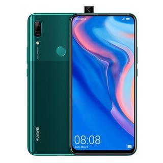 "Huawei P Smart z 4GB 64GB 6.59"" verde"