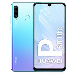 Huawei P30 Lite 4GB 128GB 6.15' crystal