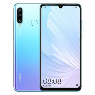 Huawei P30 Lite New Edition 6GB 256GB 6.15' breathing crystal
