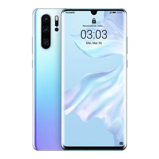 Huawei P30 Pro 8GB 256GB 6.47' Breathing Crystal