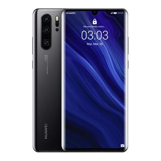 "Huawei P30 Pro 8GB 256GB 6.47"" negro"