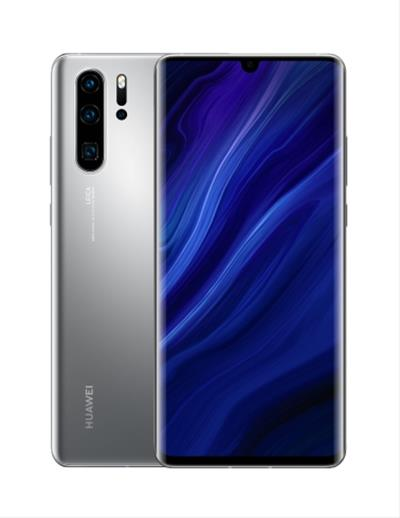 Huawei P30 Pro New Edition silver frost               256GB