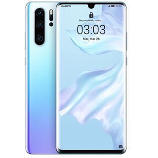 Huawei P30 Pro/128GB/Breathing Crystal
