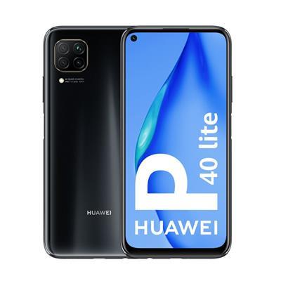 SMARTPHONE HUAWEI P40 LITE 4G 6GB 128GB M ...