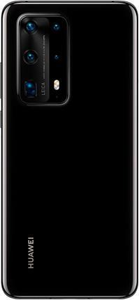 """Smartphone Huawei P40 Pro Plus 8GB 512GB 6.58"""" ..."""