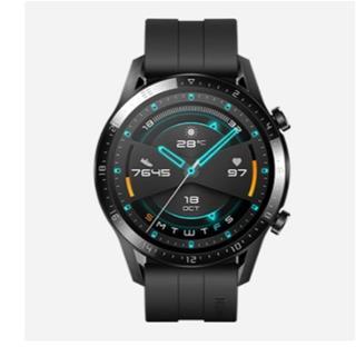 Huawei WATCH GT2 SPORT BLACK